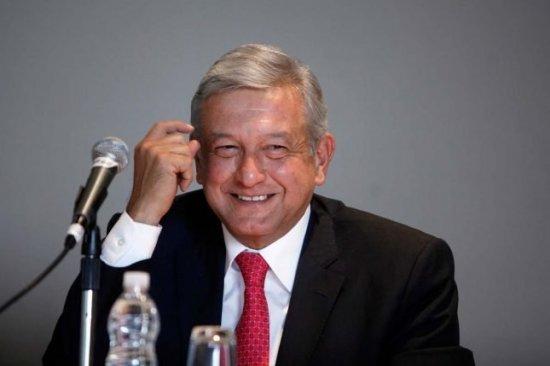 Cinco razones por las que nadie confía en las encuestas de Morena